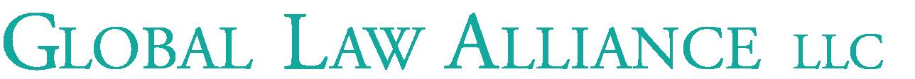 Global Law Alliance LLC